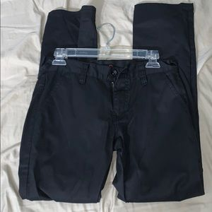 G by Guess Pants size 29